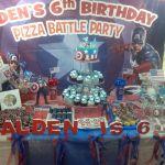 Alden_dessert table_2014