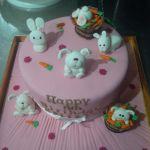 rabbit_2_ine